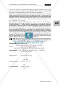 Training zur Nomenklatur von verzweigten Alkanen Preview 13