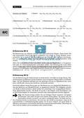 Training zur Nomenklatur von verzweigten Alkanen Preview 14