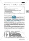 Training zur Nomenklatur von verzweigten Alkanen Preview 1