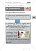 Chemische Reaktionen unter dem Aspekt Energieumsatz Preview 11