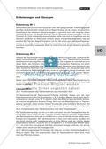 Chemische Reaktionen unter dem Aspekt Energieumsatz Preview 17