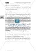 Chemische Reaktionen unter dem Aspekt Energieumsatz Preview 18
