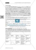 Chemische Reaktionen unter dem Aspekt Energieumsatz Preview 20