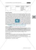 Chemische Reaktionen unter dem Aspekt Energieumsatz Preview 21