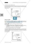 Chemische Reaktionen unter dem Aspekt Energieumsatz Preview 22