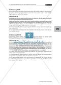 Chemische Reaktionen unter dem Aspekt Energieumsatz Preview 23