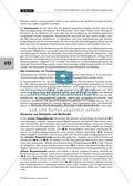 Chemische Reaktionen unter dem Aspekt Energieumsatz Preview 2