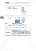 Chemische Reaktionen unter dem Aspekt Energieumsatz Preview 4