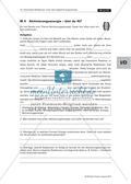 Chemische Reaktionen unter dem Aspekt Energieumsatz Preview 9