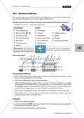 Herstellung pflanzlicher Indikatoren Preview 11