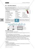 Herstellung pflanzlicher Indikatoren Preview 12