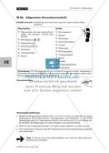 Herstellung pflanzlicher Indikatoren Preview 14