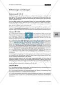 Herstellung pflanzlicher Indikatoren Preview 17
