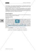 Herstellung pflanzlicher Indikatoren Preview 18