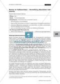Herstellung pflanzlicher Indikatoren Preview 1