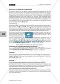Herstellung pflanzlicher Indikatoren Preview 2