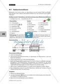 Herstellung pflanzlicher Indikatoren Preview 6