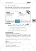 Herstellung pflanzlicher Indikatoren Preview 9