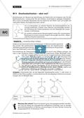 Aromachemie am Beispiel des Erdbeeraromas Preview 10