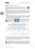 Aromachemie am Beispiel des Erdbeeraromas Preview 12