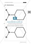 Aromachemie am Beispiel des Erdbeeraromas Preview 13