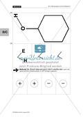 Aromachemie am Beispiel des Erdbeeraromas Preview 14