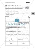 Aromachemie am Beispiel des Erdbeeraromas Preview 15