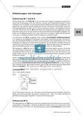 Aromachemie am Beispiel des Erdbeeraromas Preview 19