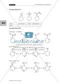 Aromachemie am Beispiel des Erdbeeraromas Preview 22