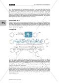 Aromachemie am Beispiel des Erdbeeraromas Preview 24