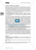 Aromachemie am Beispiel des Erdbeeraromas Preview 2