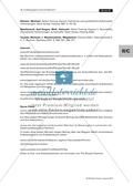 Aromachemie am Beispiel des Erdbeeraromas Preview 3