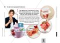 Aromachemie am Beispiel des Erdbeeraromas Preview 5