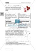 Aromachemie am Beispiel des Erdbeeraromas Preview 6