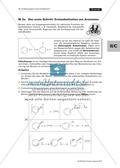 Aromachemie am Beispiel des Erdbeeraromas Preview 7