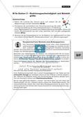 Geschwindigkeit chemischer Reaktionen Preview 11