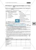 Geschwindigkeit chemischer Reaktionen Preview 15