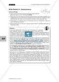 Geschwindigkeit chemischer Reaktionen Preview 18