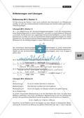 Geschwindigkeit chemischer Reaktionen Preview 21