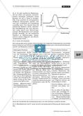 Geschwindigkeit chemischer Reaktionen Preview 25