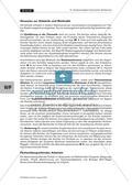 Geschwindigkeit chemischer Reaktionen Preview 2