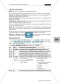 Geschwindigkeit chemischer Reaktionen Preview 3