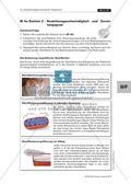 Geschwindigkeit chemischer Reaktionen Preview 9