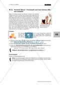 Säuren und Basen - ein Übungszirkel Preview 13
