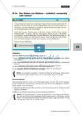 Säuren und Basen - ein Übungszirkel Preview 7