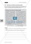 Ozean-Kohlendioxid-Rückkopplung - Einflüsse auf die Löslichkeit von Kohlenstoffdioxid Preview 1