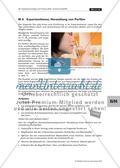 Projektorientiertes Arbeiten - Duft- und Aromastoffe Preview 13