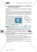 Projektorientiertes Arbeiten - Duft- und Aromastoffe Preview 14