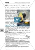 Projektorientiertes Arbeiten - Duft- und Aromastoffe Preview 16