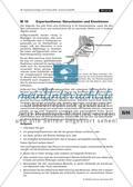 Projektorientiertes Arbeiten - Duft- und Aromastoffe Preview 17